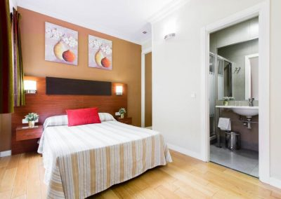 hostal-sol-square-hostales-madrid-habitacion-doble-3