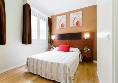 hostal-sol-square-hostales-madrid-habitacion-doble-4
