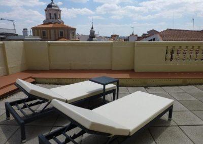 hostal-sol-square-hostales-madrid-habitacion-doble-vistas-terraza-4